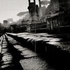 Josef Koudelka. Radici. Evidenza della storia, enigma della bellezza