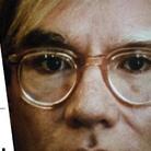 DomenicaDOC - Andy Warhol. Un ritratto di Kim Evans e Lana Jokel