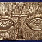Costantino 313 d. C.