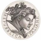Volta della Cappella Sistina: compie 500 anni il capolavoro di Michelangelo