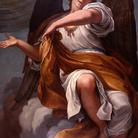 Dal Vaticano a Caserta: Vanvitelli e i suoi angeli