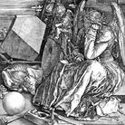 L'ordine del disordine di Piotr Hanzelewicz in mostra a L'Aquila
