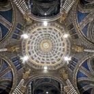 Il Duomo di Siena riapre la sua