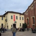 Riapertura Museo del Cenacolo Vinciano