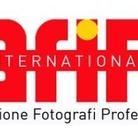 Lectio Magistralis di fotografia e dintorni