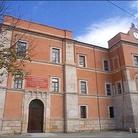 Simone Martini e altri a Cosenza