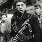 Mario De Biasi. Budapest 1956
