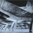 Riccardo Morandi e l'estetica delle strutture nel progetto d'architettura e del paesaggio