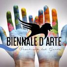 Biennale Internazionale d'Arte Contemporanea di Peschiera del Garda. I Edizione