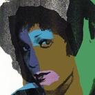 Freedom: da Warhol alla Vespa. Il dialogo pop di Simone D'Auria
