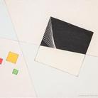 Luigi Veronesi. 1908-1998: Una retrospettiva