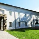 #iorestoacasa #laculturanonsiferma: le iniziative del MIC di Faenza