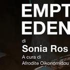 Sonia Ros. Empty Eden