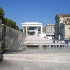 Roma Capitale per le Giornate Europee del Patrimonio (GEP) 2018