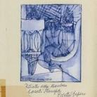 La Divina Marchesa. Arte e vita di Luisa Casati dalla Belle Époque agli Anni folli
