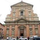 Chiesa di San Paolo Maggiore