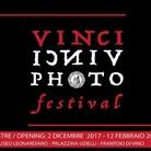 Vinci Photo Festival 2017