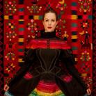 La moda etnica estone dal passato al futuro