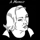 Juliet Jacques: Fiction, memoir, performance