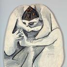 Le sculture di Picasso presto in mostra tra i capolavori della Galleria Borghese