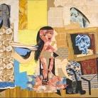 Picasso e la carta, storia di una passione
