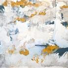 Marta Spagnoli. Whiteout