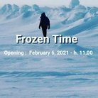 FROZEN TIME
