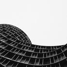 A New European Bauhaus — Denmark