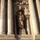Chiesa di Santa Maria del Giglio, Venezia. - Venezia