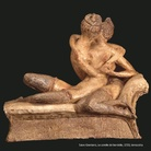 Bellezza e Eros. Forme dell'immaginario - Paesaggio dei sensi