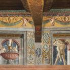 A Palazzo Venezia una nuova luce brilla sulle Fatiche di Ercole