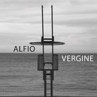 Alfio Vergine. Crossing