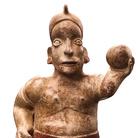 Il mondo che non c'era. L'arte precolombiana in mostra a Venezia