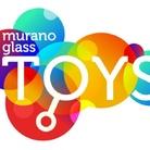 Murano Glass Toys