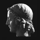 Leonardo scultore, nuove teorie su due opere inedite