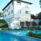 Hotel Villa La Vedetta - Firenze