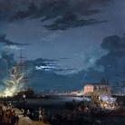 L'arte oltre la peste. Cinque capolavori creati per festeggiare la rinascita