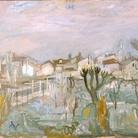 Il Premio Burano. 1946 -1956