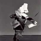 Vincenzo Agnetti. La lettera perduta