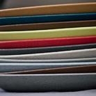 Keràmina 2017. Mostra mercato internazionale della ceramica d'autore