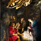 Dai Crivelli a Rubens. Tesori d'arte da Fermo e dal suo territorio