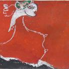 Nello studio di Osvaldo. Licini dal lapis alla tela (1926-1956)