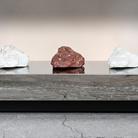Memorie#Estasi - Installazione Tour specific di Paola Romoli Venturi
