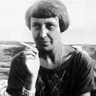 Il volo della vita. Marina Cvetaeva, immensa poetessa russa