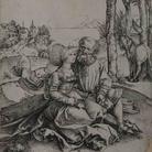 Albrecht Dürer: la collezione completa dei Remondini in mostra a Palazzo Sturm
