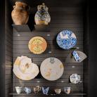 Due millenni di storia nei sotterranei di Palazzo Medici Riccardi