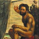 A Forlì l'arte esplora il mito di Ulisse