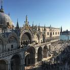 L'Italia non si ferma, riaprono i musei