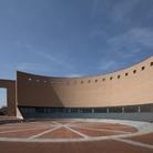 Il Museo MA*GA online