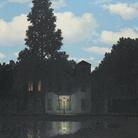Nel regno del mistero. Il Museo Magritte a Bruxelles